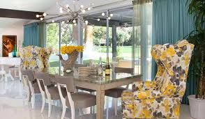 pinterest home design lover 10 tips to pull off a mismatched dining room home design lover check