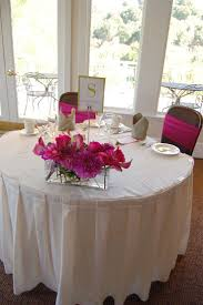 Decoration Tables by 112 Best Reception Decoration Images On Pinterest Reception