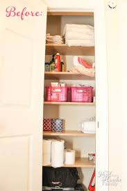 small space organization linen closet organization maximizing small spaces