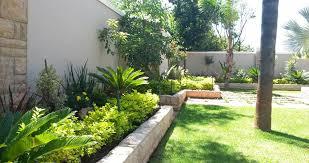 garden layout design u2013 green trail gardens