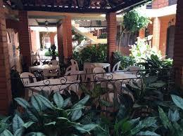 hotel lexus internacional praia dos ingleses hotel elite country brasil florianópolis booking com