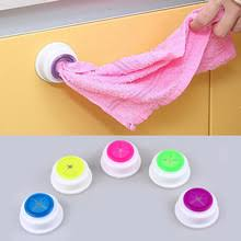 Bathroom Hand Towel Hooks Compare Prices On Hand Towel Holder Online Shopping Buy Low Price