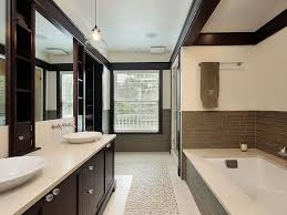 Bathroom Renovations Bathroom Renovations Montreal Renovco