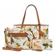 bloom purses official website crossbody handbags purses kohl s