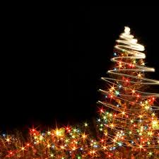 crazy christmas tree lights 23 best jazzy christmas soundtracks make baby jesus happy and by