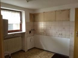 fliesenspiegel k che verkleiden renovierungskiste die küche