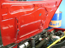 renault 5 engine have 9 200 to spare how about this 184 hp renault super 5 gt