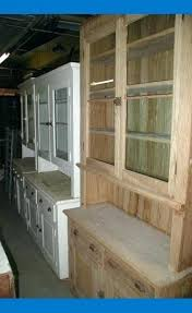 salvaged kitchen cabinets near me the best 100 salvaged kitchen cabinets image collections