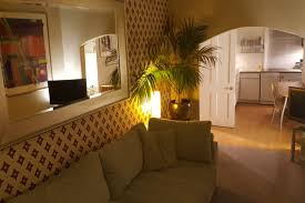 bed and breakfast covent garden london qdpakq com