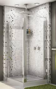 bathroom glass shower ideas bathroom remarkable frosted glass shower door design ideas feat