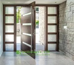 Pivot Closet Doors Pivot Doors Pivot Doors Pivot Hinges For Exterior Doors Rroom Me