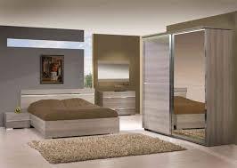 chambre adulte complete chambre d adulte complete maison design wiblia com