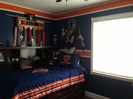 79 best cb room images on pinterest chicago bears comforter and