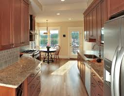 Kitchen Remodel Design Adorable Kitchen Remodeling Designs In Northern Virginia That Give