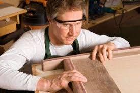 Best Custom Furniture Makers Colorado Springs CO HomeAdisor - Bedroom furniture in colorado springs co