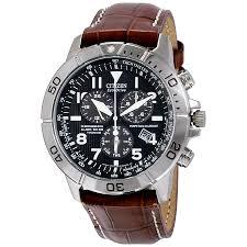 citizen wristwatches ebay