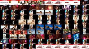 ronda rousey nude photoshoot ronda rousey nude xnxx com