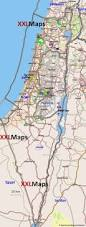 Negev Desert Map Tourist Map Of Israel Free Download For Smartphones Tablets And