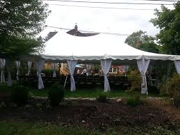 tenting indestructo tent rental inc page 2