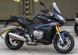 bmw 1000 rr bmw tweaks s 1000 rr s 1000 r and s 1000 xr for 2017 rideapart