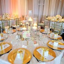 Table Linen Rentals Austin Tx - wedding decorations austin tx wedding of and at four seasons hotel