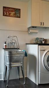 Laundry Room With Sink Laundry Room Sink Ideas Best 25 Utility Sink Ideas On Pinterest