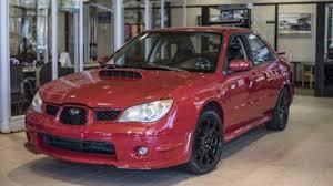 sti subaru 2006 2006 subaru impreza wrx stunt car in baby driver movie for sale