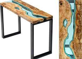 Glass Wood Dining Room Table  Glass Dining Room Tables To - Tables furniture design