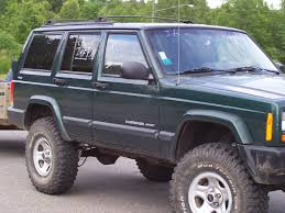 2000 jeep cherokee service manual download