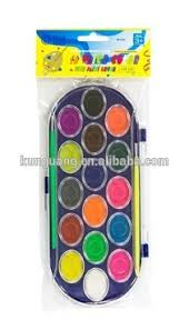 fluorescent water color fluorescent water color suppliers and