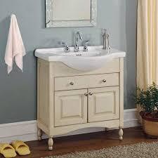 Bathroom Vanity For Less 18 Inch Bathroom Vanity Regarding Desire With Top Sink Regard