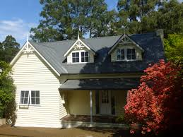 view weatherboard cottages interior design for home remodeling