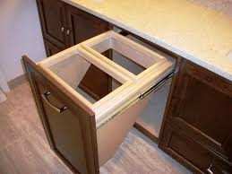 Pull Out Drawers For Bathroom Vanity Pull Out Bathroom Vanity With Laundry Hamper Cabinet Wood