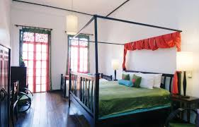 Alms 24 Hour Help Desk by Best Price On The Apsara Hotel In Luang Prabang Reviews