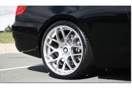 professional custom wheel painting curb rash