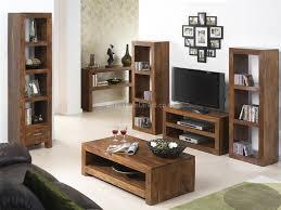 In Home Furniture Fair Home Furniture Designs Home Design Ideas