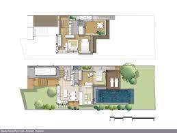 autocad floorplan jpg business floor plan design sof cmerge