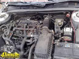 peugeot 406 engine motoare peugeot 406 32000