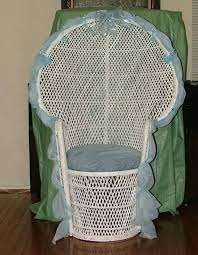 bridal shower chair baby shower chair for sale bridal baby shower chairs