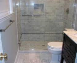 small bathroom floor ideas how much to re tile small bathroom floor best bathroom small