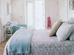 pretty decorations for bedrooms simple pretty bedroom ideas with