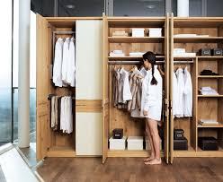 schlafzimmer schrank schlafzimmerschrank so wird der vorhandene platz optimal genutzt