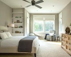 Simple Bedroom Decorating Ideas Simple Master Bedroom Decorating Ideas Www Redglobalmx Org