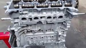 lexus lx470 for sale edmonton toyota 2az fe rebuilt japanese engine for scion tc for sale used