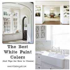 347 best paint color u0027s images on pinterest colors color paints