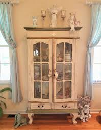 living room armoire sweet living room armoire the illusive swan
