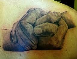 Son Tattoos Ideas 32 Best Like Father Like Son Images On Pinterest Tatoos Tattoo