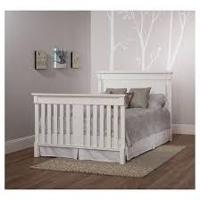 child craft bradford 4 in 1 convertible crib bed rails target