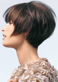up to date cute haircuts for woman 45 and over straight hairstyles for short hair cute haircuts popular haircuts