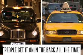 Taxi Driver Meme - taxi driver meme good guy taxi cab driver meme guy royalty free taxi
